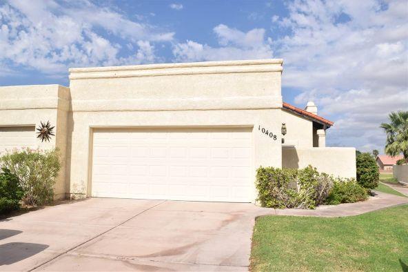 10408 S. del Montes, Yuma, AZ 85367 Photo 1