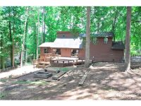 Home for sale: 4757 Habersham Ridge S.W., Lilburn, GA 30047
