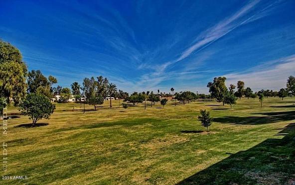 1217 N. Miller Rd., Scottsdale, AZ 85257 Photo 13