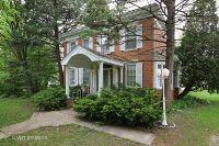 Home for sale: 710 E. Lincoln Avenue, Belvidere, IL 61008