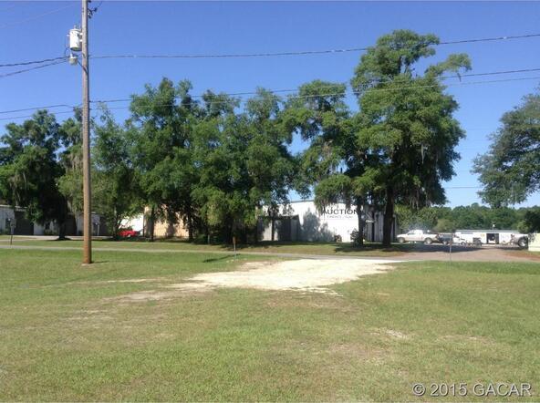 104 S.W. 266 St., Newberry, FL 32669 Photo 4