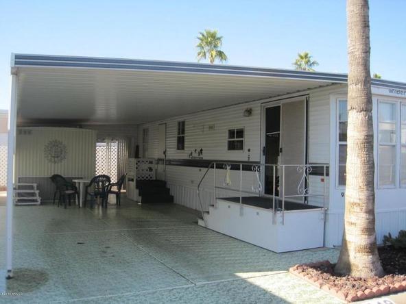 3710 S. Goldfield Rd. #949, Apache Junction, AZ 85119 Photo 36