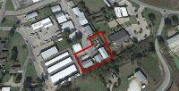 Home for sale: Tbd Kings Plaza, Granbury, TX 76049