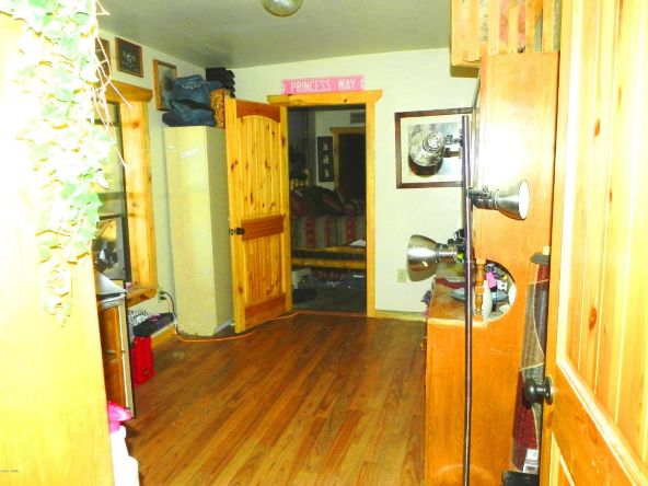 9877 Bluebell Ln., White Mountain Lake, AZ 85912 Photo 13