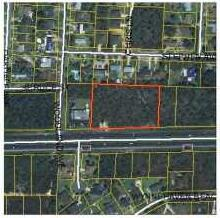 1 Hwy. 98, Mary Esther, FL 32569 Photo 2
