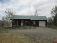 Home for sale: 59610 Joey Rd., Montrose, CO 81403