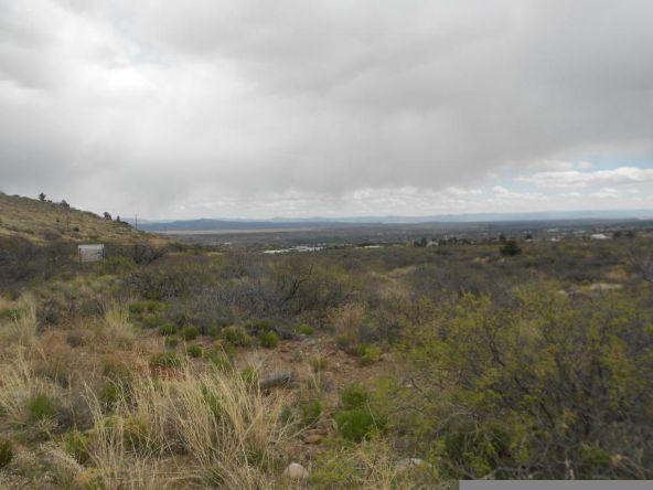 1025 N. Desert Sky Dr., Clarkdale, AZ 86324 Photo 5