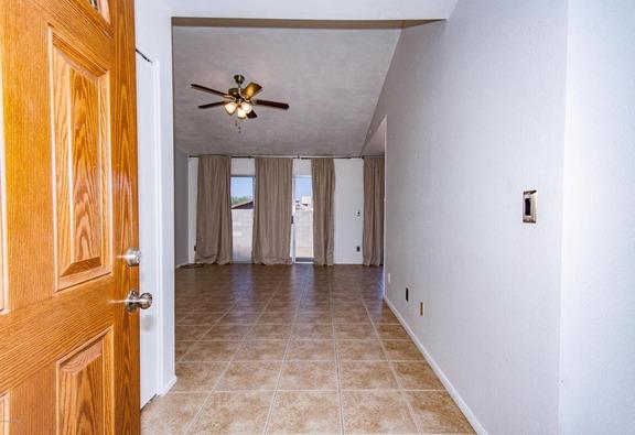 7005 N. Camino de la Tierra, Tucson, AZ 85741 Photo 12