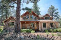 Home for sale: 12381 Lookout Loop, Truckee, CA 96161