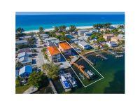 Home for sale: 110 7th St. S., Bradenton Beach, FL 34217