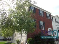 Home for sale: 1425 Coneflower Ln., Shakopee, MN 55379