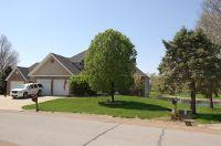 Home for sale: 615 South Lake, Marshall, MO 65340