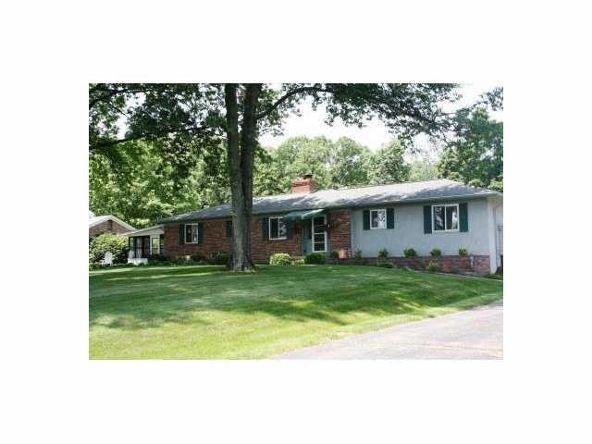 6452 Worthington Rd., Westerville, OH 43082 Photo 5