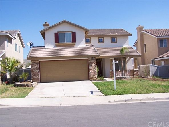 27366 Lasso Way, Corona, CA 92883 Photo 1
