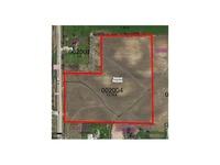 Home for sale: Lot 1 Hwy. 55, Kaukauna, WI 54130