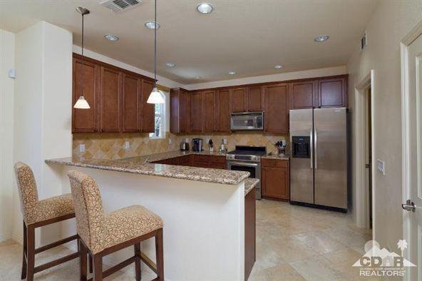 52185 Rosewood Ln., La Quinta, CA 92253 Photo 26