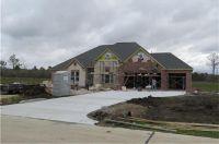 Home for sale: 4933 Dutton Lake, Baytown, TX 77523