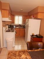 Home for sale: 7316 Blackstone Avenue, Justice, IL 60458