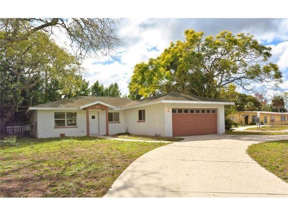 4304 E. Drake Blvd., Bradenton, FL 34203 Photo 1
