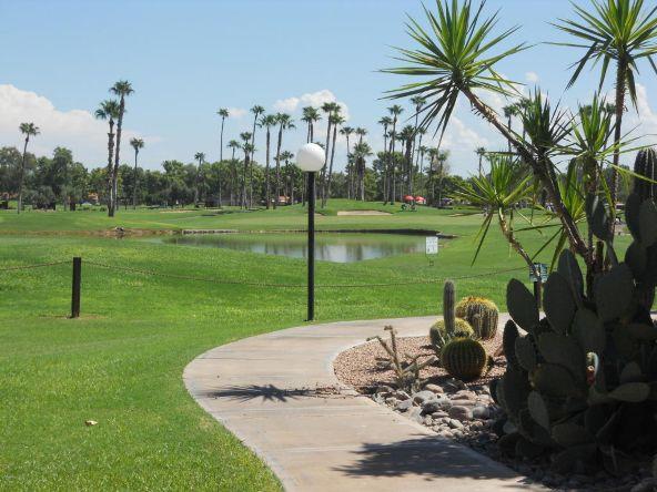 7401 N. Scottsdale Rd., Scottsdale, AZ 85253 Photo 14