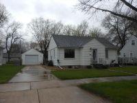 Home for sale: 1809 4th St. N.E., Austin, MN 55912