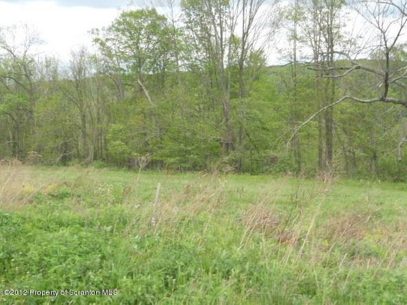 19 Walnut Ridge Dr., Mehoopany, PA 18629 Photo 7