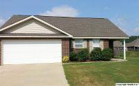 Home for sale: 422 Wade Rd., Owens Cross Roads, AL 35763