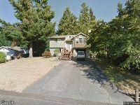 Home for sale: 221st Avenue, Bonney Lake, WA 98391
