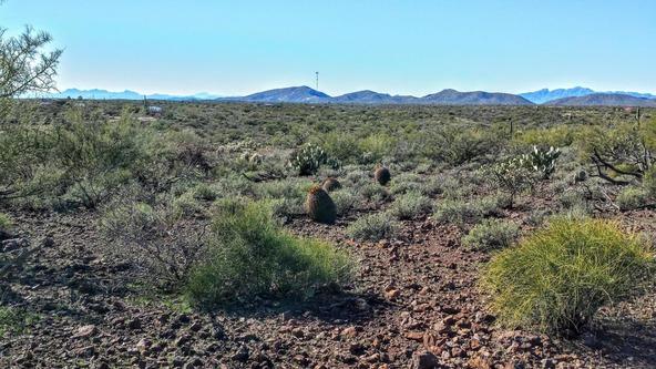 47495 Blk E. Rainwater, Tucson, AZ 85739 Photo 24