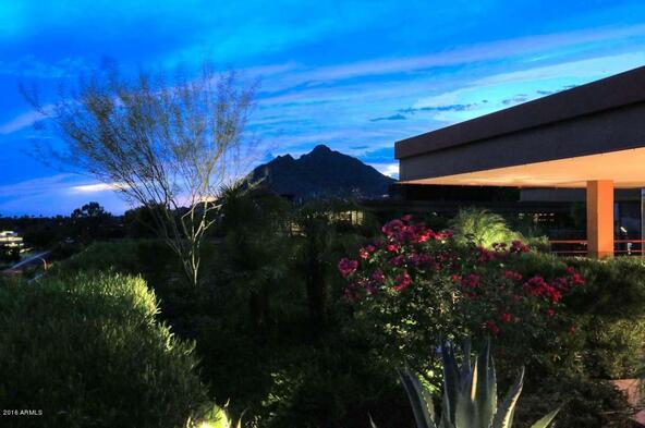 7147 E. Rancho Vista Dr., Scottsdale, AZ 85251 Photo 9
