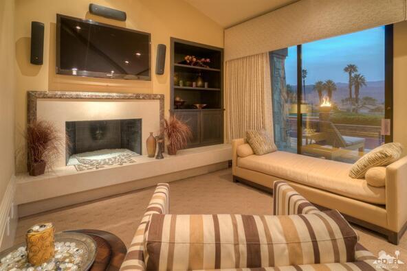 30 Avenida Andra, Palm Desert, CA 92260 Photo 43