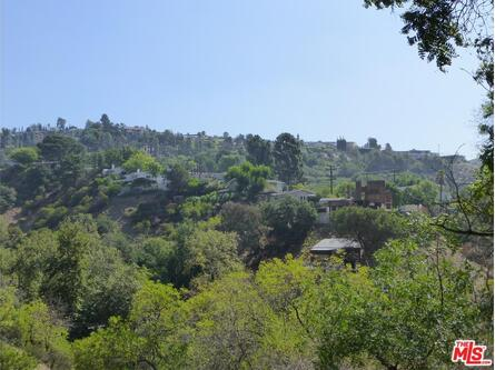 2251 N. Oakden Dr., Los Angeles, CA 90046 Photo 14