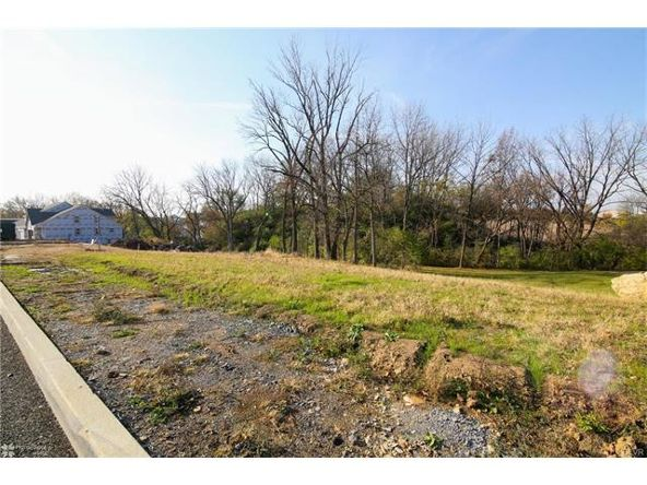 140 (Lot 18) Walker Dr., Allen Twp, PA 18067 Photo 31