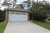 Home for sale: 2430 Ludmila Ln., Tallahassee, FL 32303