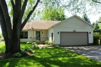 Home for sale: 1141 Lasalle Dr., Somonauk, IL 60552