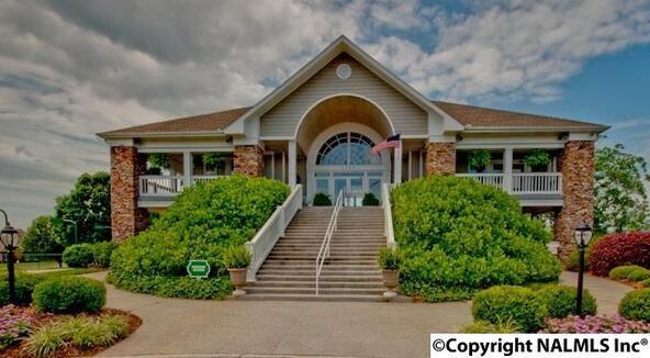 3000 Boundary Oaks Dr., Hampton Cove, AL 35763 Photo 45