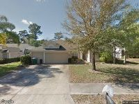 Home for sale: Maple Leaf, DeLand, FL 32724