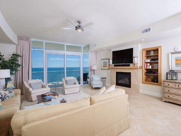 26350 Perdido Beach Blvd., Orange Beach, AL 36561 Photo 9