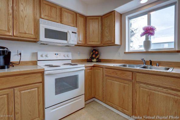 9100 Shady Bay Cir., Anchorage, AK 99507 Photo 11