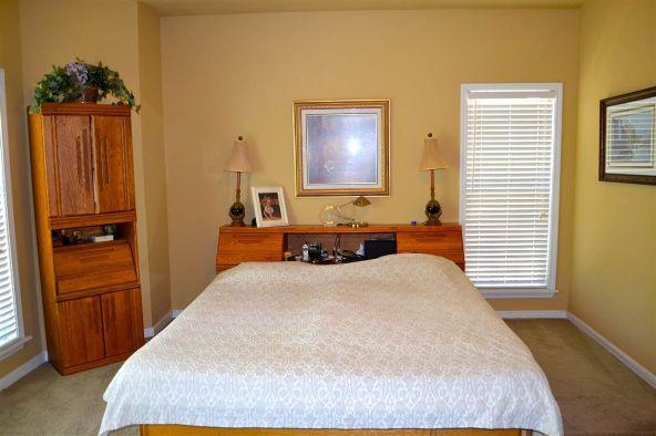4605 Trailwater Cove, Jonesboro, AR 72404 Photo 10
