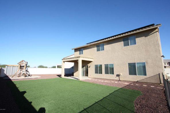 34194 S. Ranch, Red Rock, AZ 85145 Photo 15