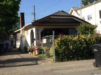 Home for sale: 4632 14th Avenue, Sacramento, CA 95820