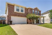 Home for sale: 609 Osprey Ct., Fort Worth, TX 76108
