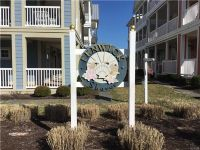 Home for sale: 40125 Fenwick Avenue, Fenwick Island, DE 19944