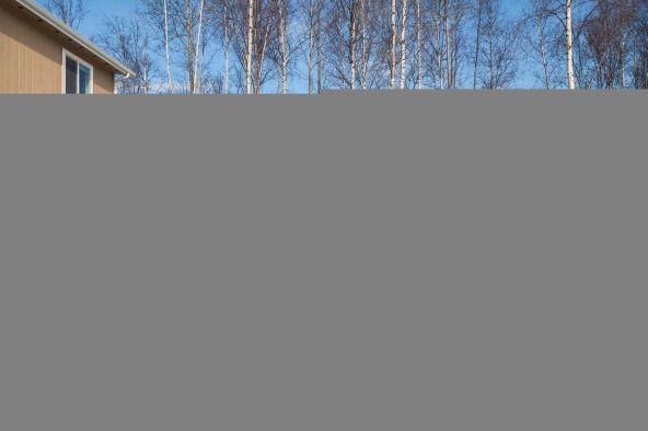 2851 S. Barnyard Cir., Wasilla, AK 99654 Photo 6