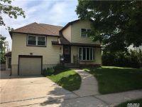 Home for sale: 38 Birch St., Port Washington, NY 11050