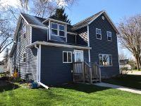 Home for sale: 207 N. Douglast St., Spencer, WI 54479