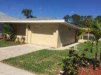 Home for sale: 318 Myrtlewood Rd., Melbourne, FL 32940