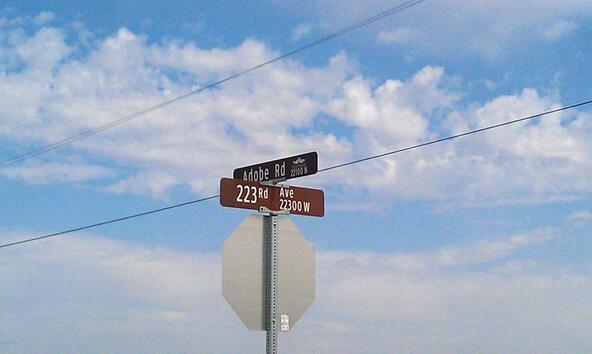 22097 N. 223 Avenue, Surprise, AZ 85387 Photo 4