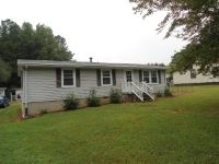Home for sale: 1249 Flat Rock Rd., Alberta, VA 23821